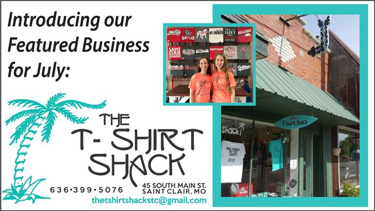 Shack July 19 business spotlight.jpg