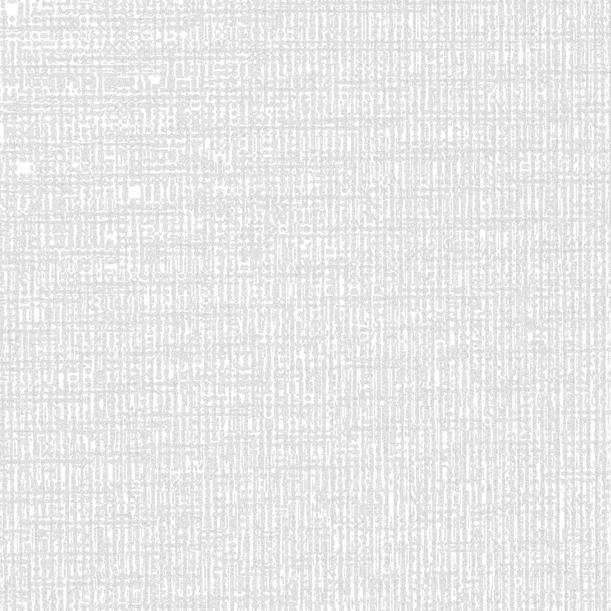 white-4.jpg