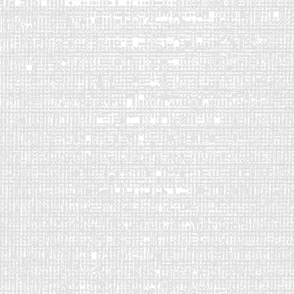 white-5.jpg