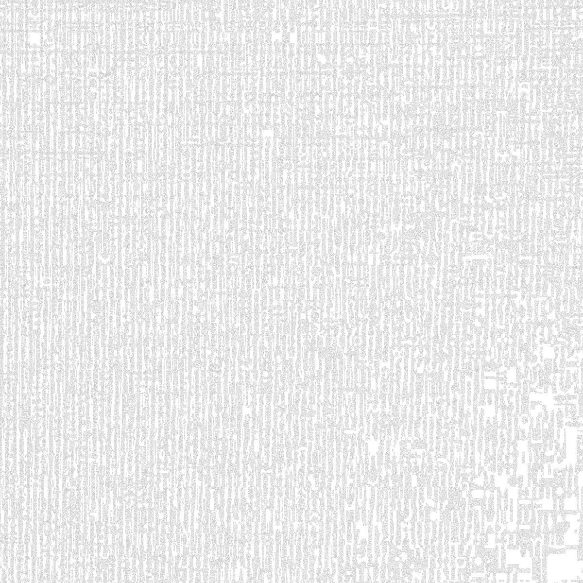 white-6.jpg