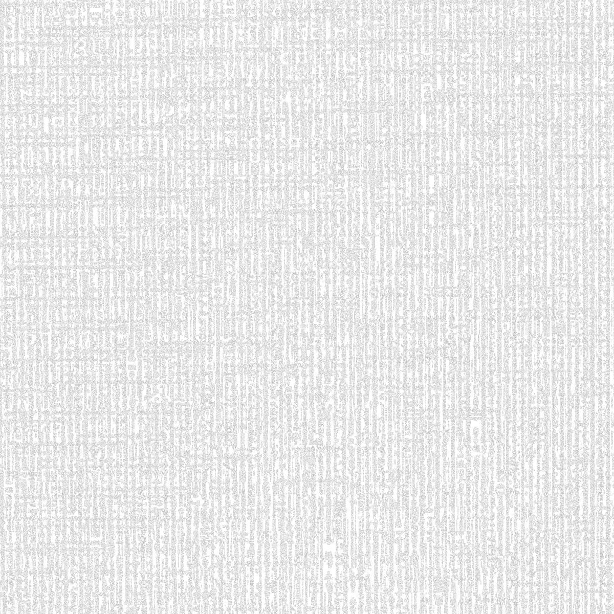 white-9.jpg