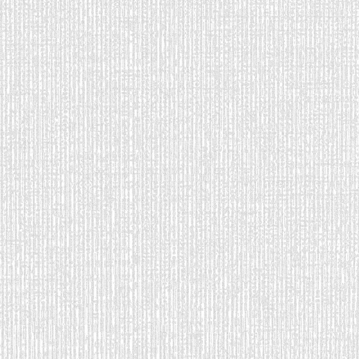 white-10.jpg
