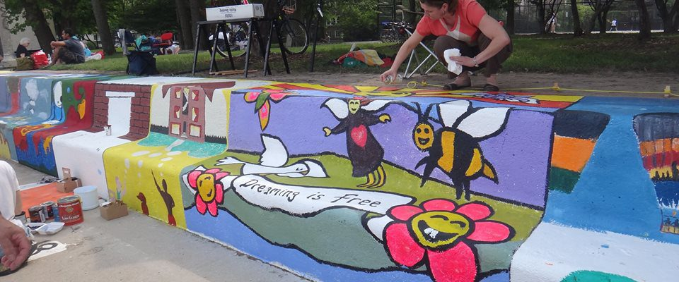 artists-of-the-wall-mural-2-960x400.jpg