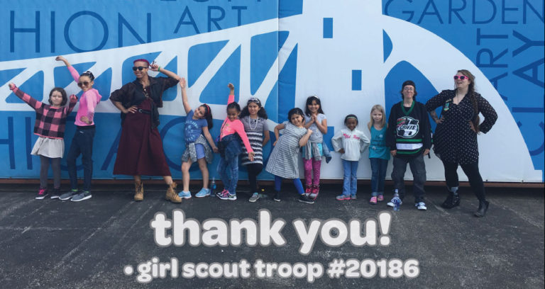 GirlScoutTroupe-768x408.jpg