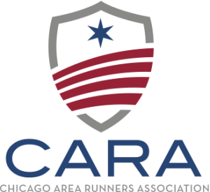 CARA-Logo_Primary-2-300x275.png
