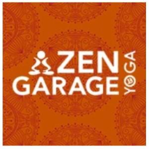 Zen-Garage-Yoga-Square-1-300x300.jpg