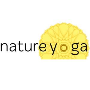Nature-Yoga-Square-Logo-300x300.jpg
