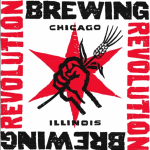 Revolution-Brewing-logo-150x150.png
