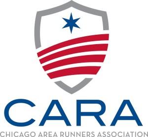 CARA-Logo_Primary-300x276.jpg