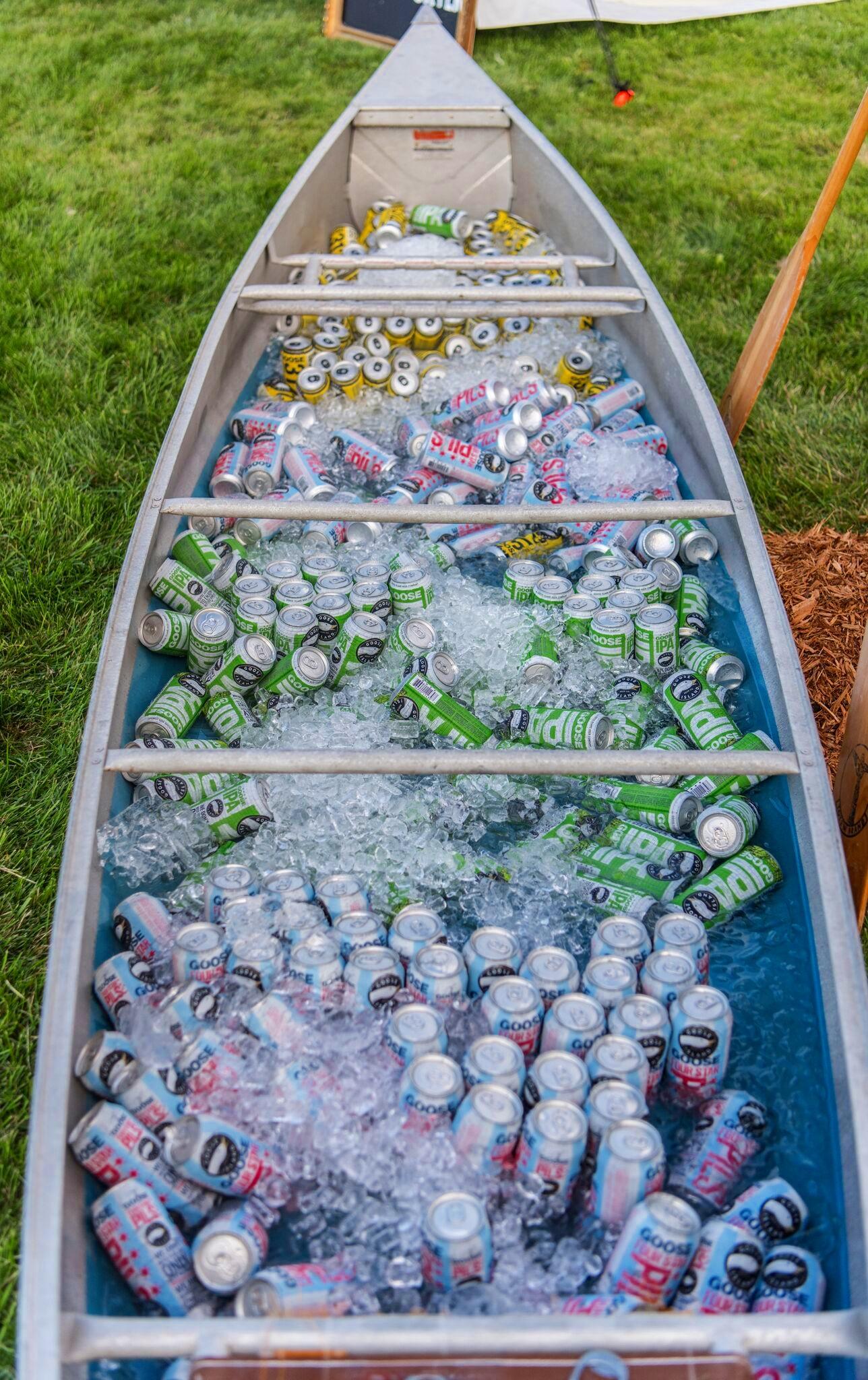 canoe - beers (3).jpg