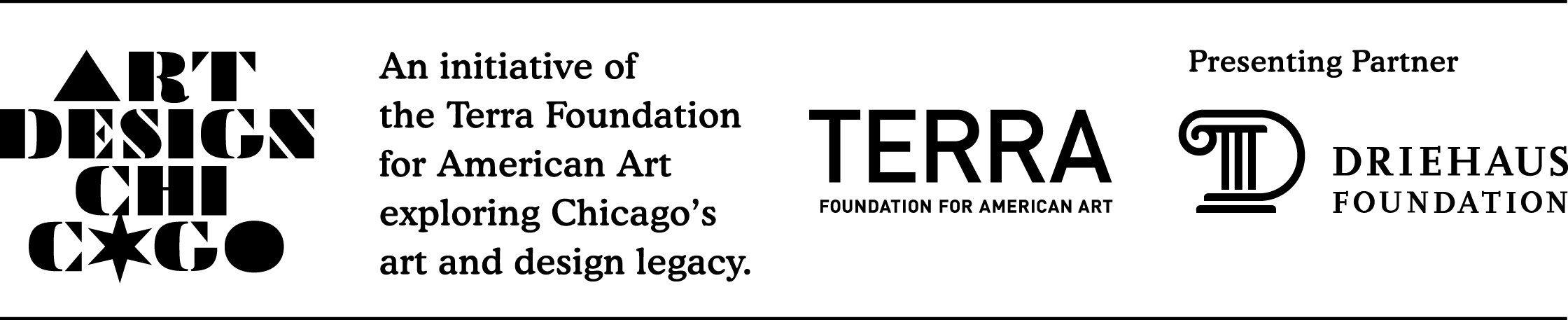 ADC-Lockup-Row-Medium-Black.png