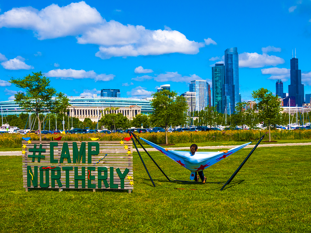 Camp Northerly sign 1.jpg