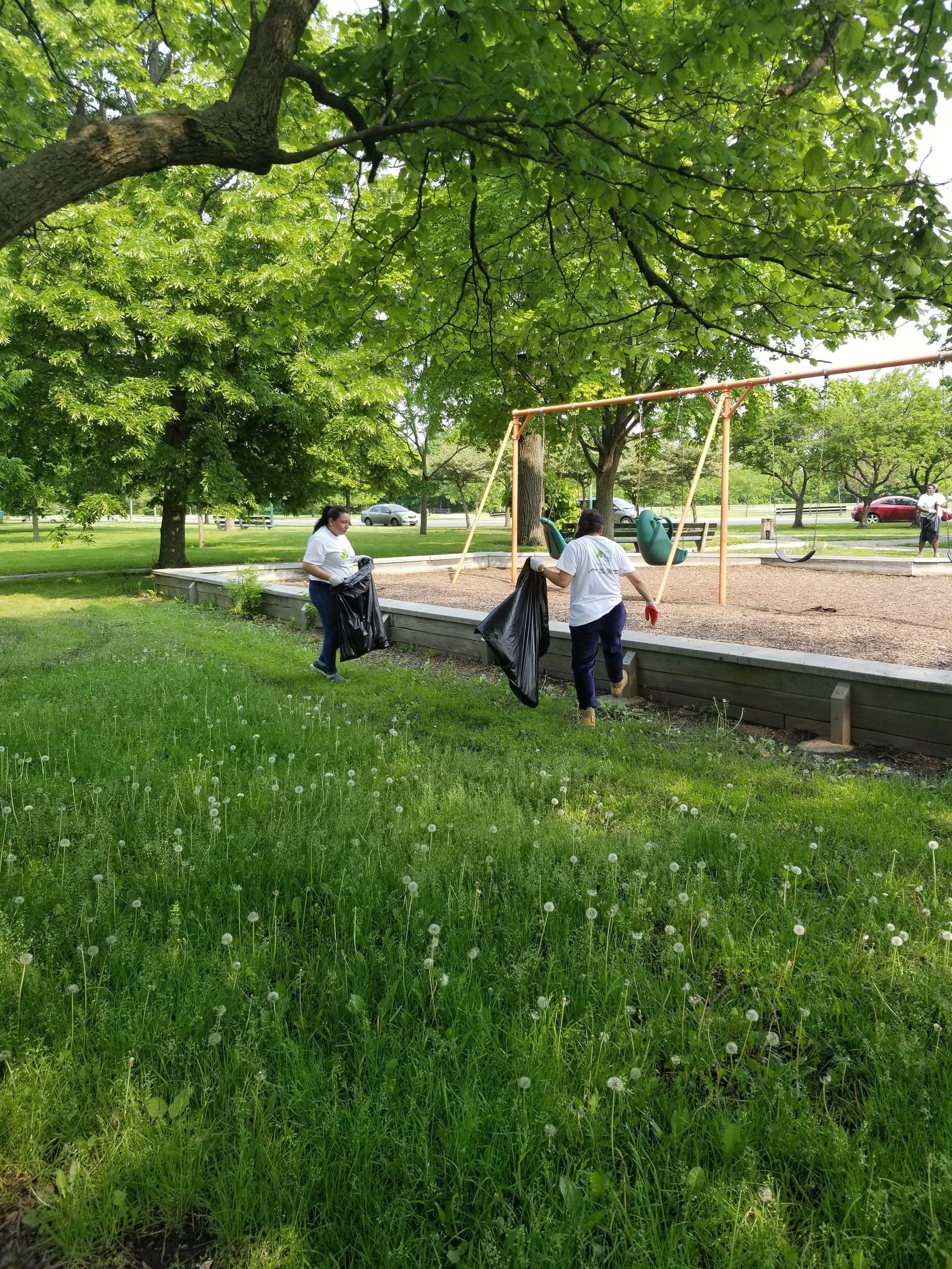 Marquette Park 3.jpg