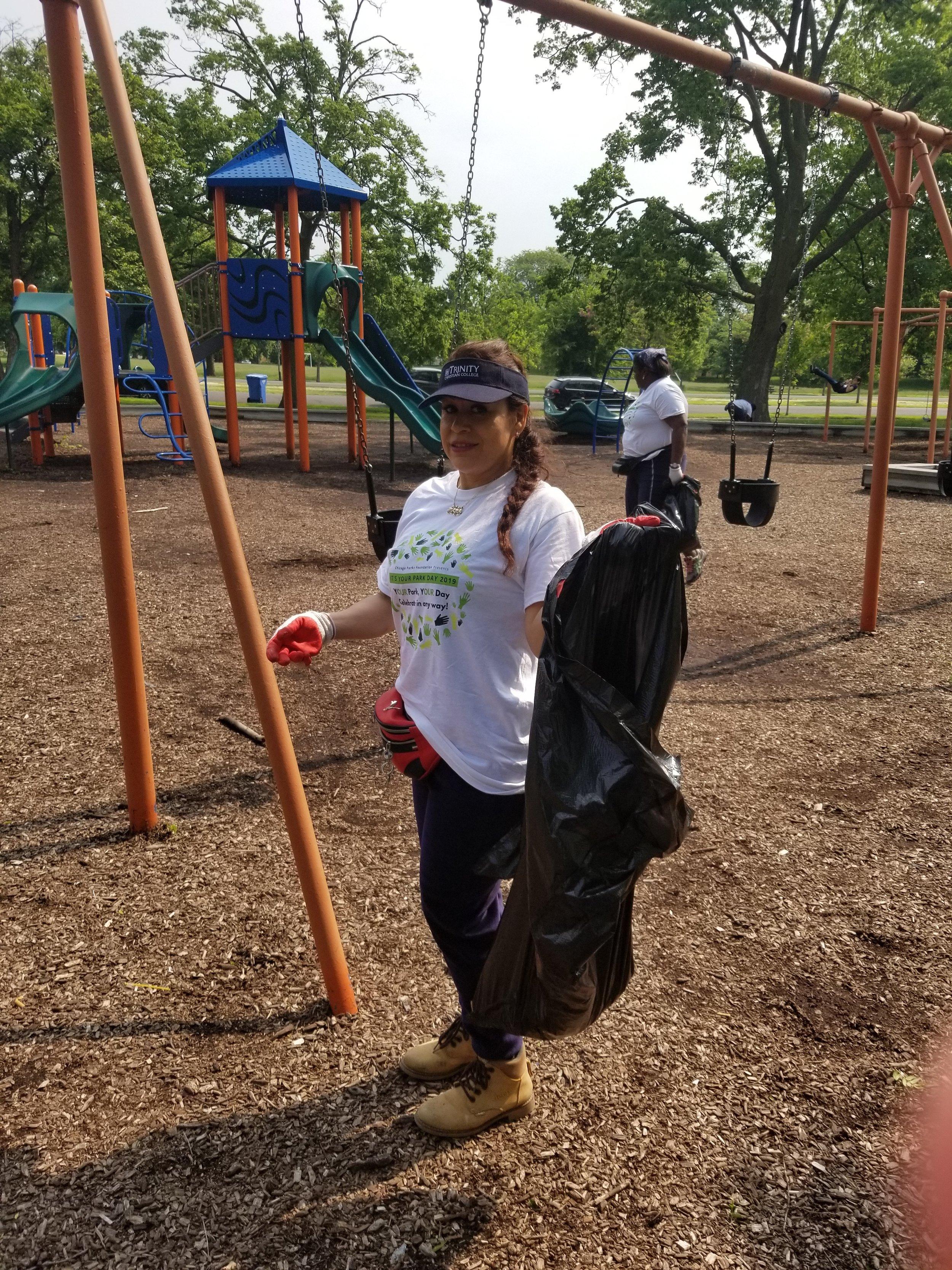 Marquette Park 5.jpg