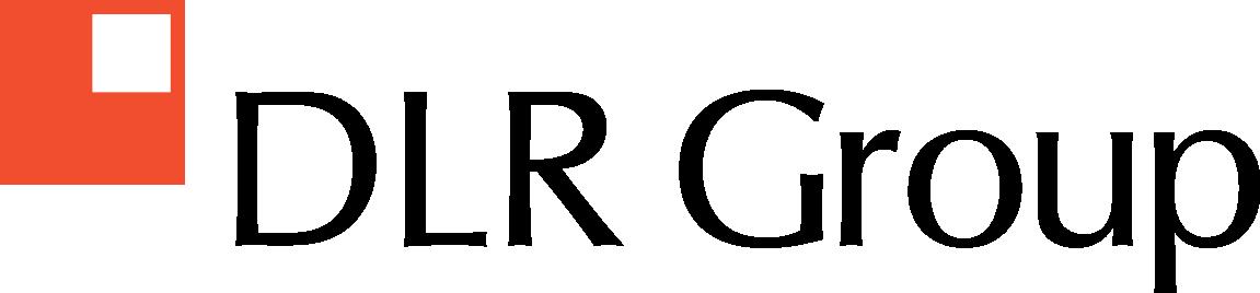 DLR Group Logo_hi res.png