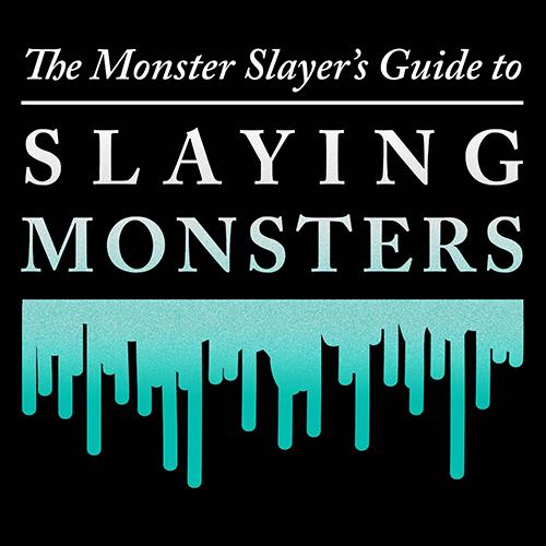 monster-slayers-guide-logo.jpg