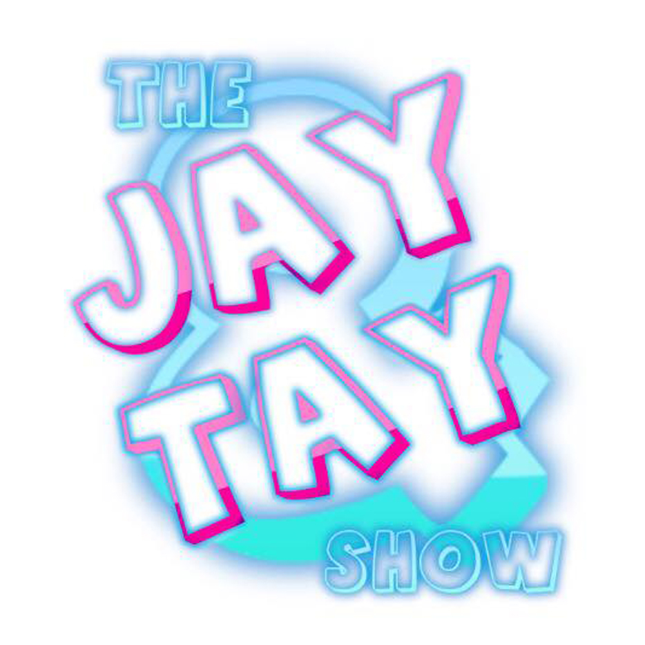 the-jay-and-tay-show-logo.jpg