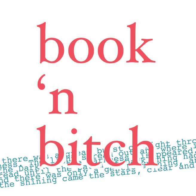 book-n-bitch-logo