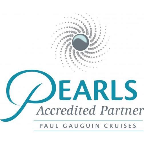 Paul Gauguin PEARLS Accredited Partner