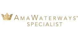 AmaWaterways Specialist