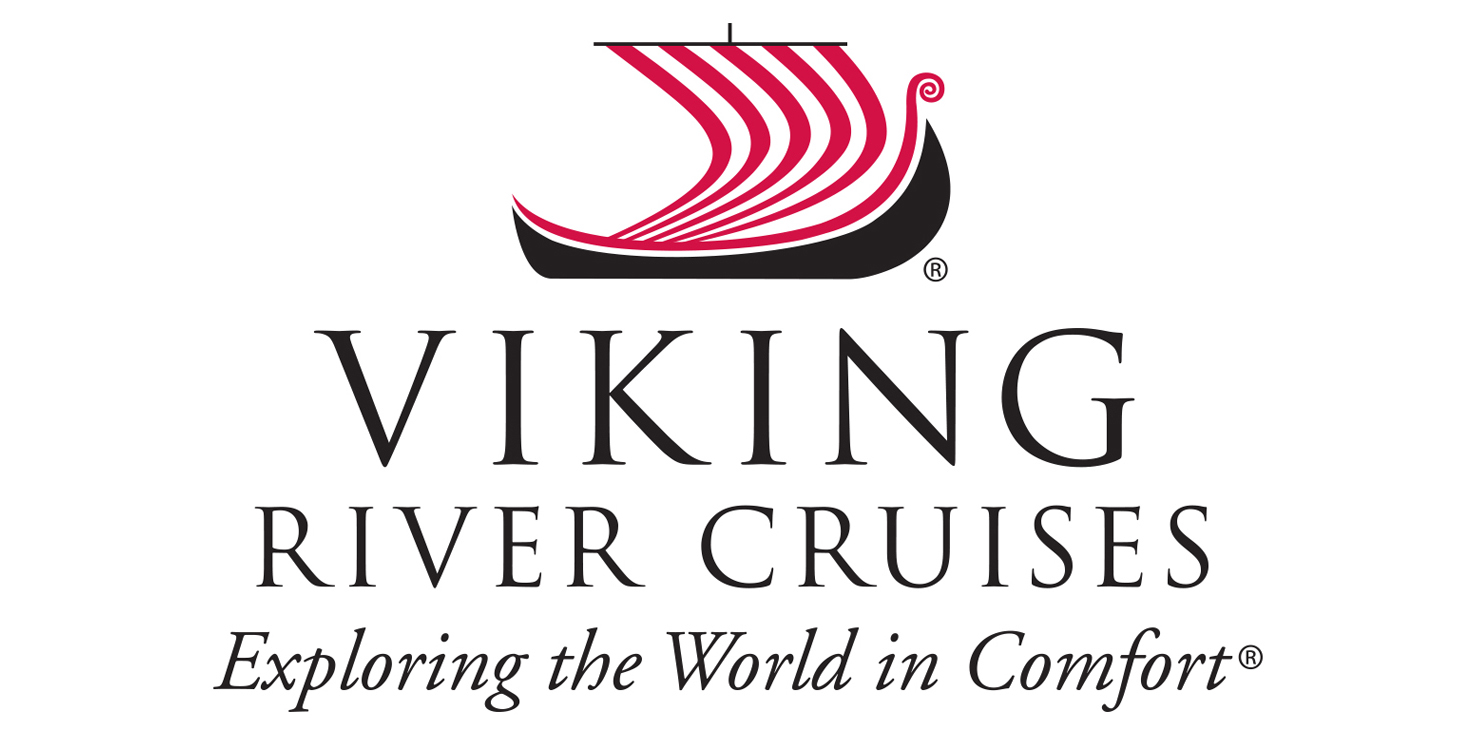 Completed training for Viking River Cruises