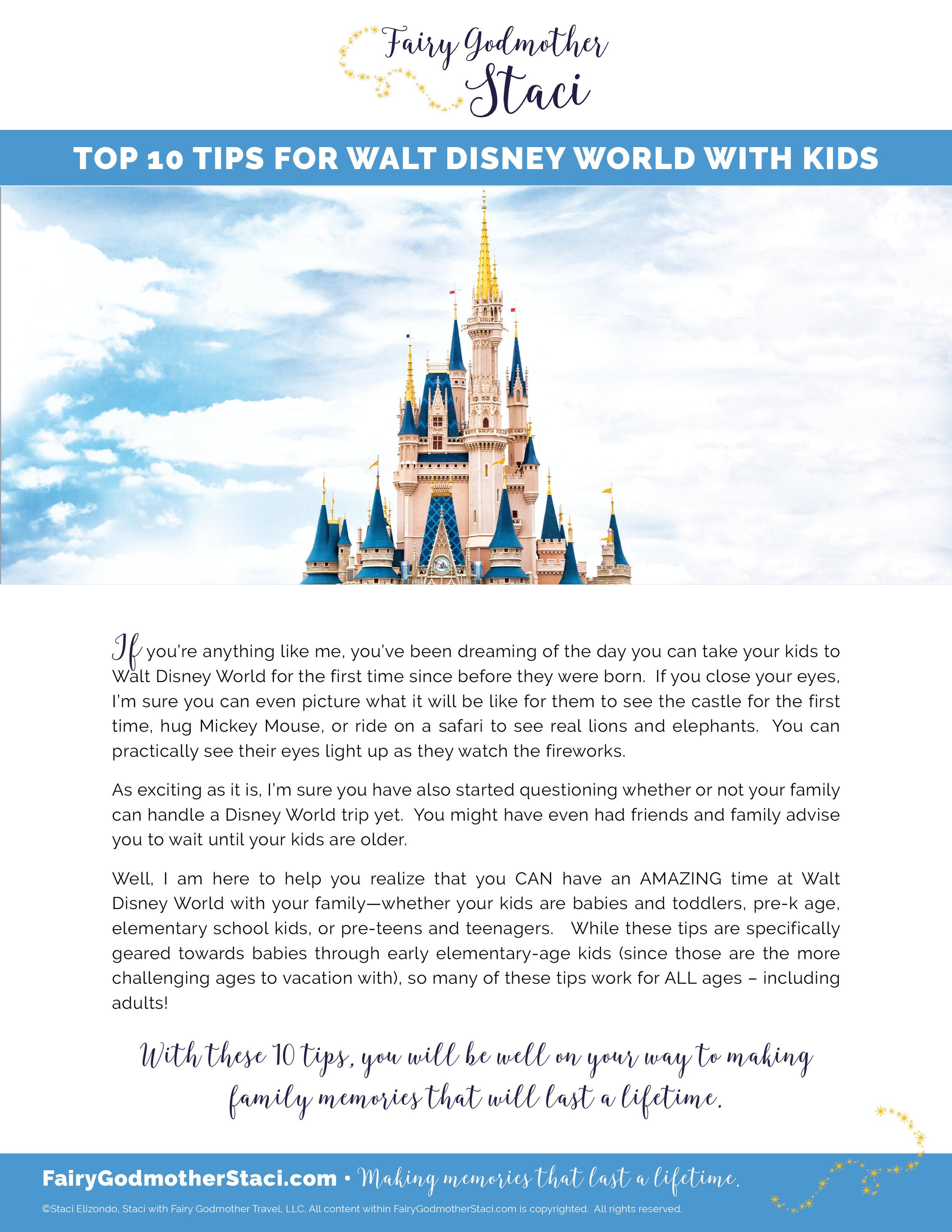 Top 10 Tips for Walt Disney World with Kids.jpg