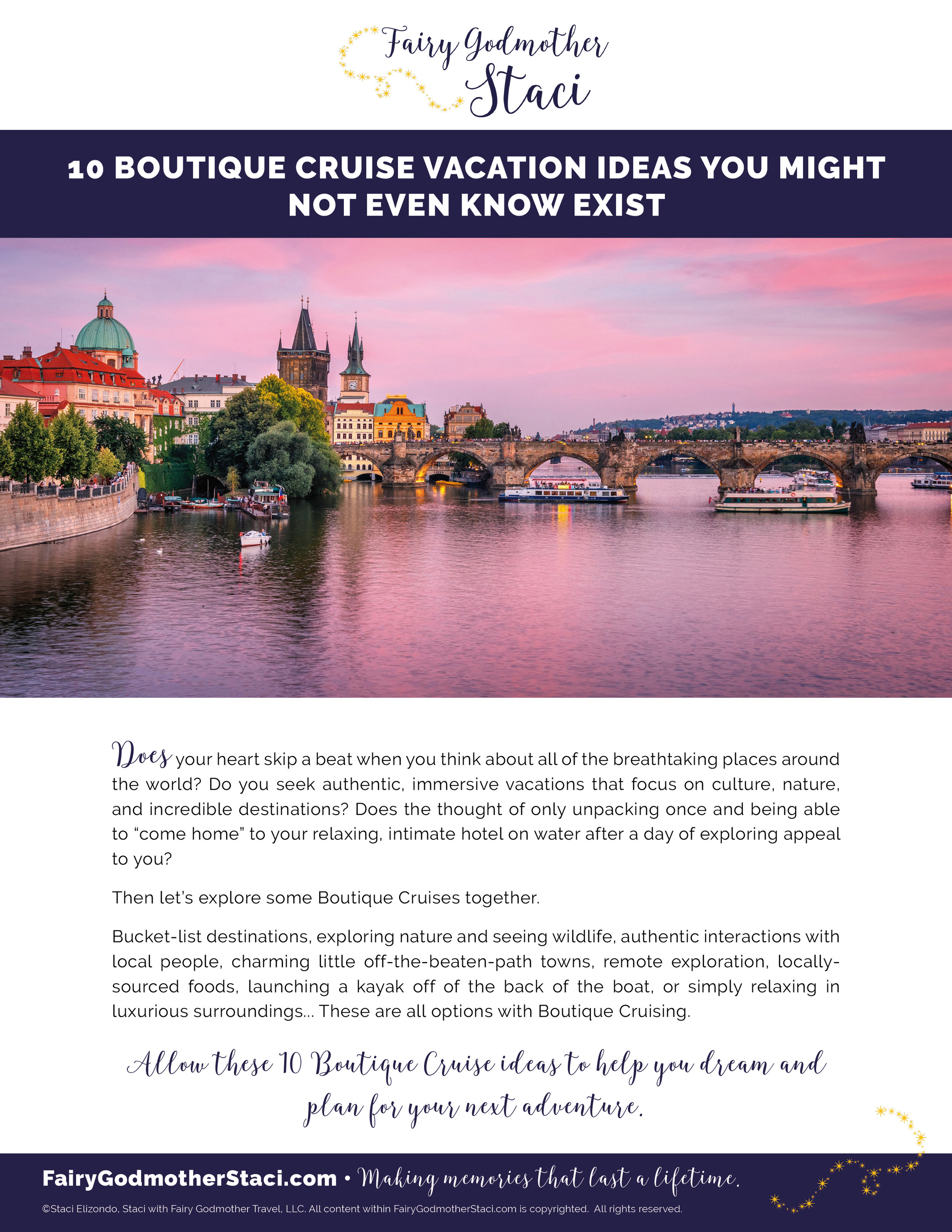 10 Boutique Cruise Vacation Ideas You Might Not Even Know Exist.jpg