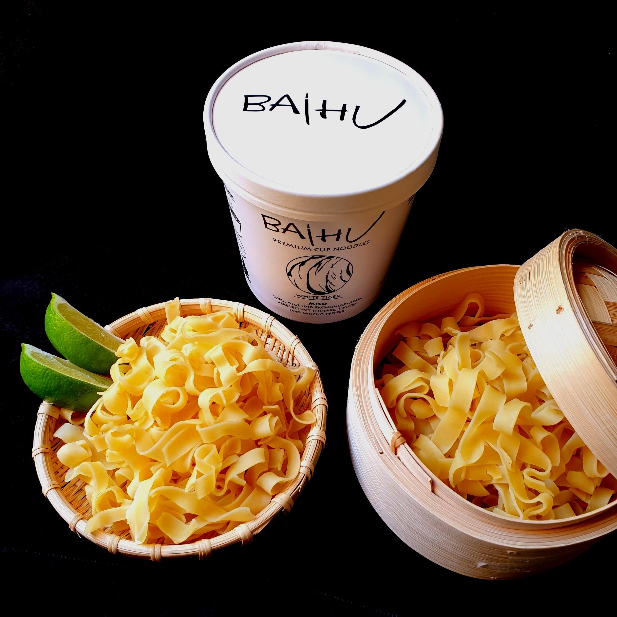 Baihu+Instant+Noodles+Noodles.jpg