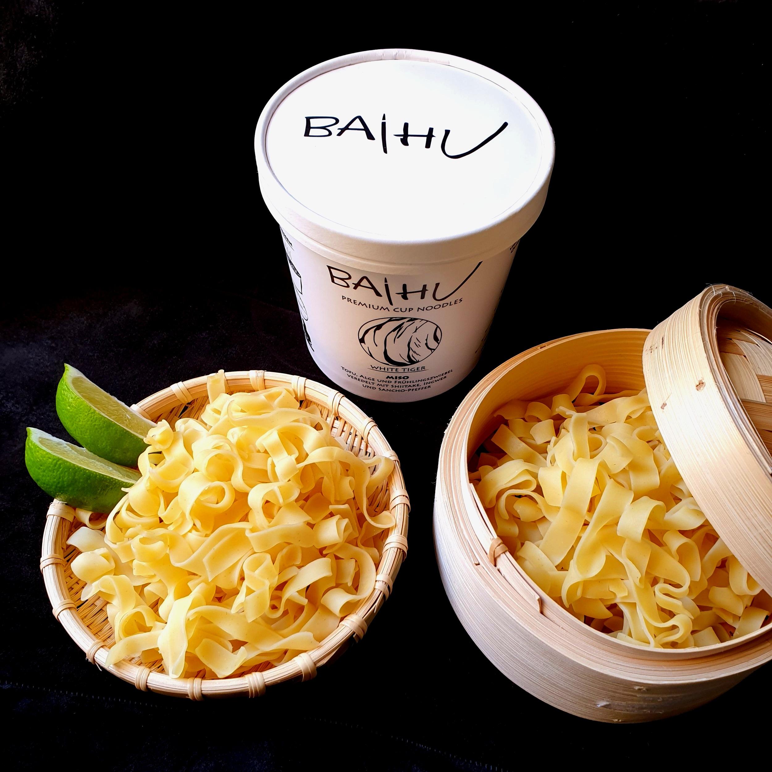 Baihu Instant Noodles Noodles.jpg