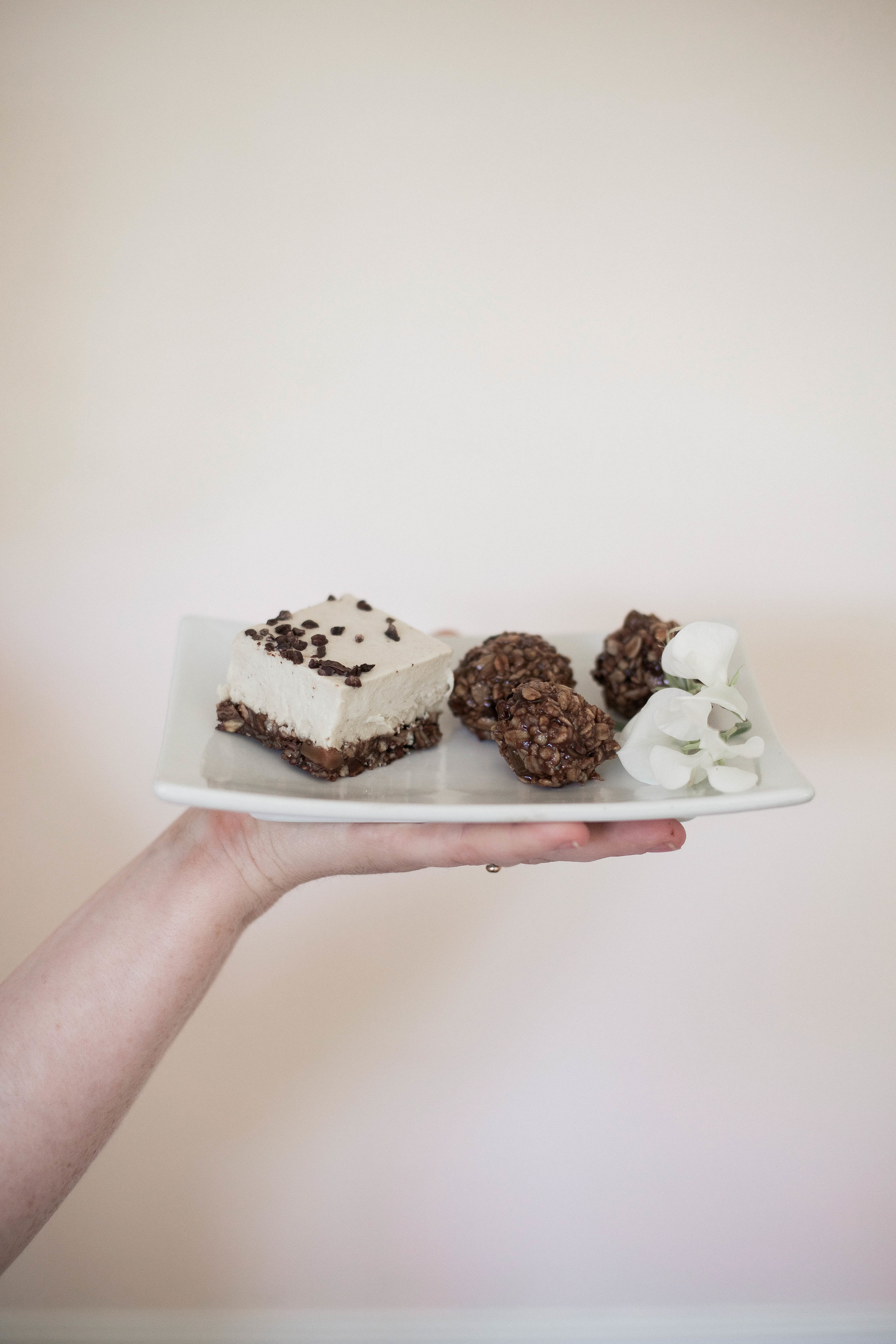 cookiedots9.jpg