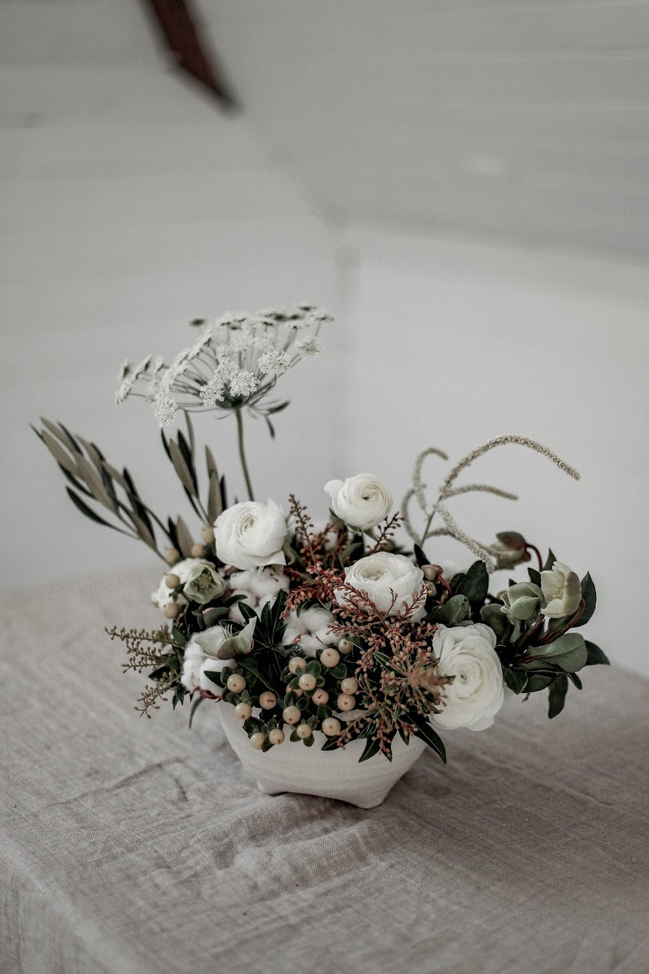 holiday-table-florals.jpg