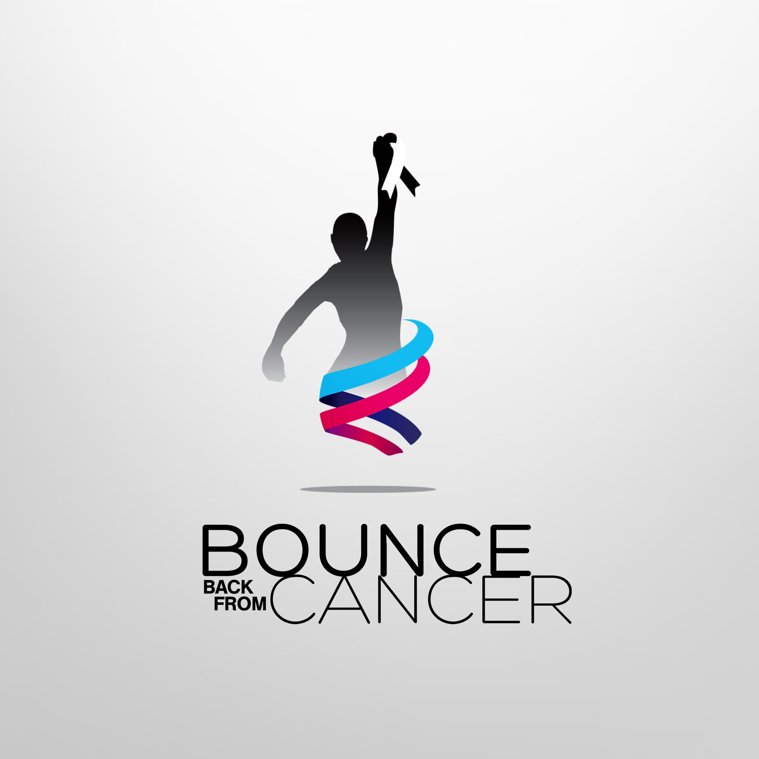 bounce back from cancer.jpg