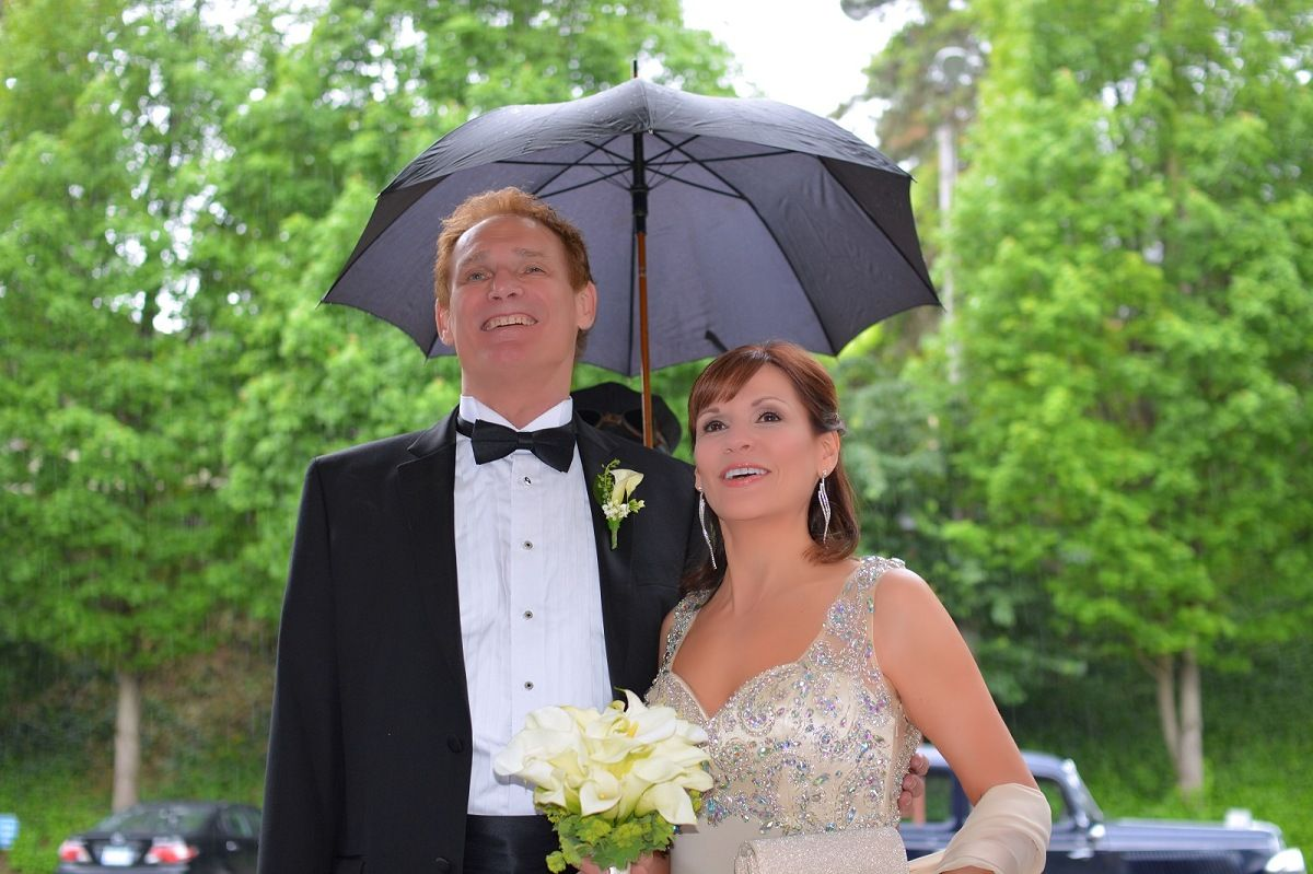 ConnieKalWeddingUmbrella.jpg