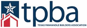 TPBA-Logo.jpg