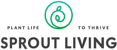 Sprout-Living-Main-Logo.png