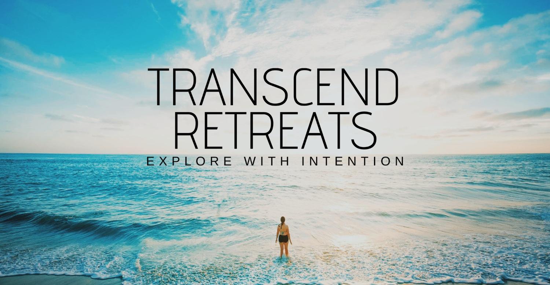 Mindfulness & Movement (4).png