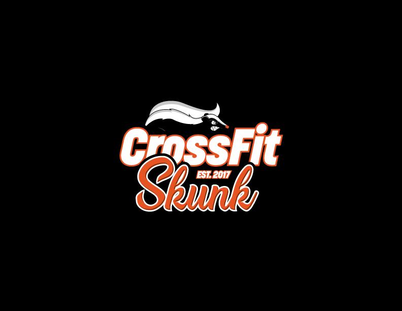 CFSkunk_logo_stacked.png