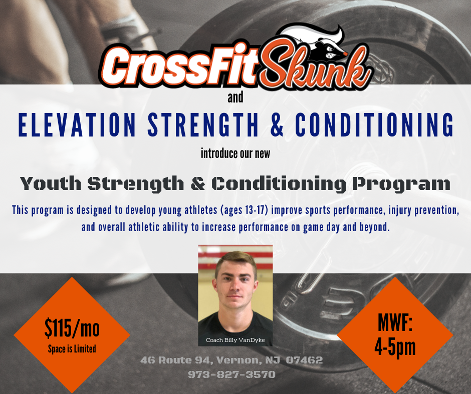 Youth Athlete Development Program MONTHLY.png