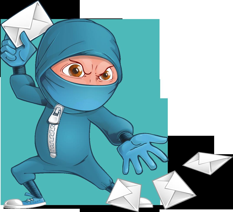 Website Ninja Bootcamp 20.png