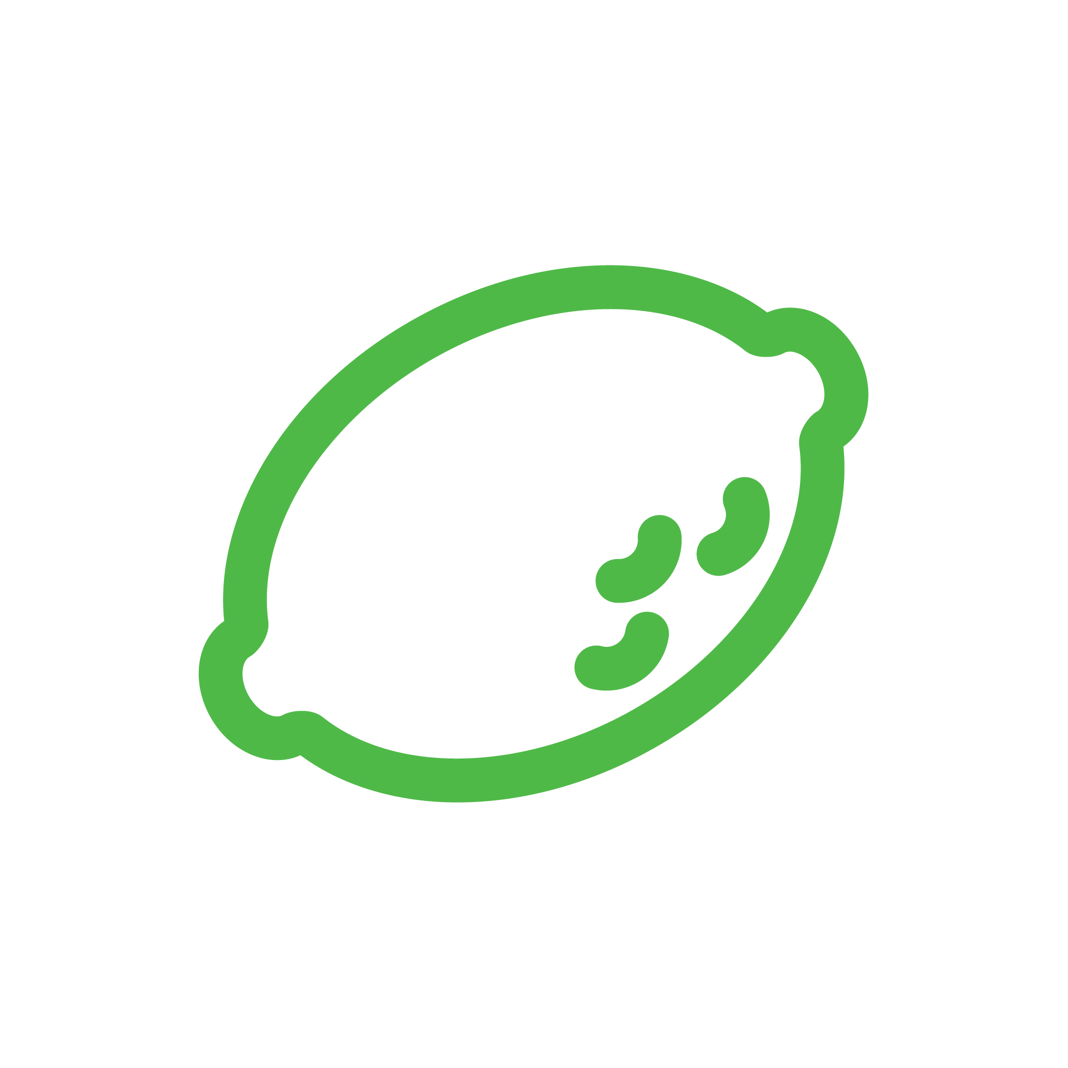 [lemon] -