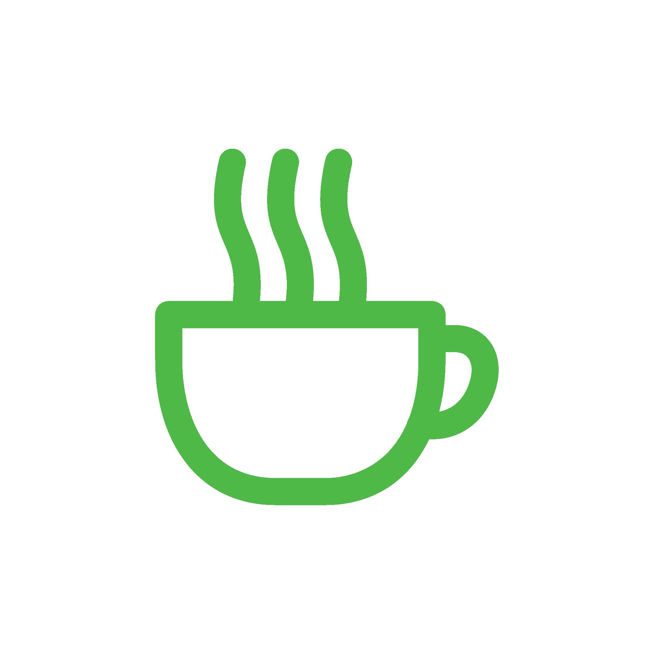 [coffee] -