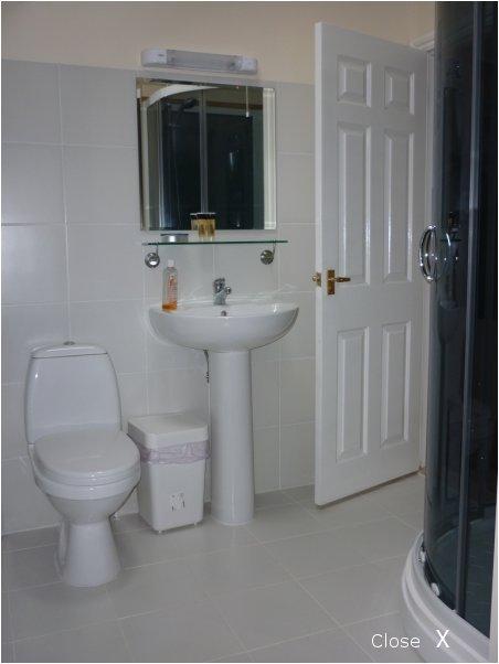 washroom_large.jpg