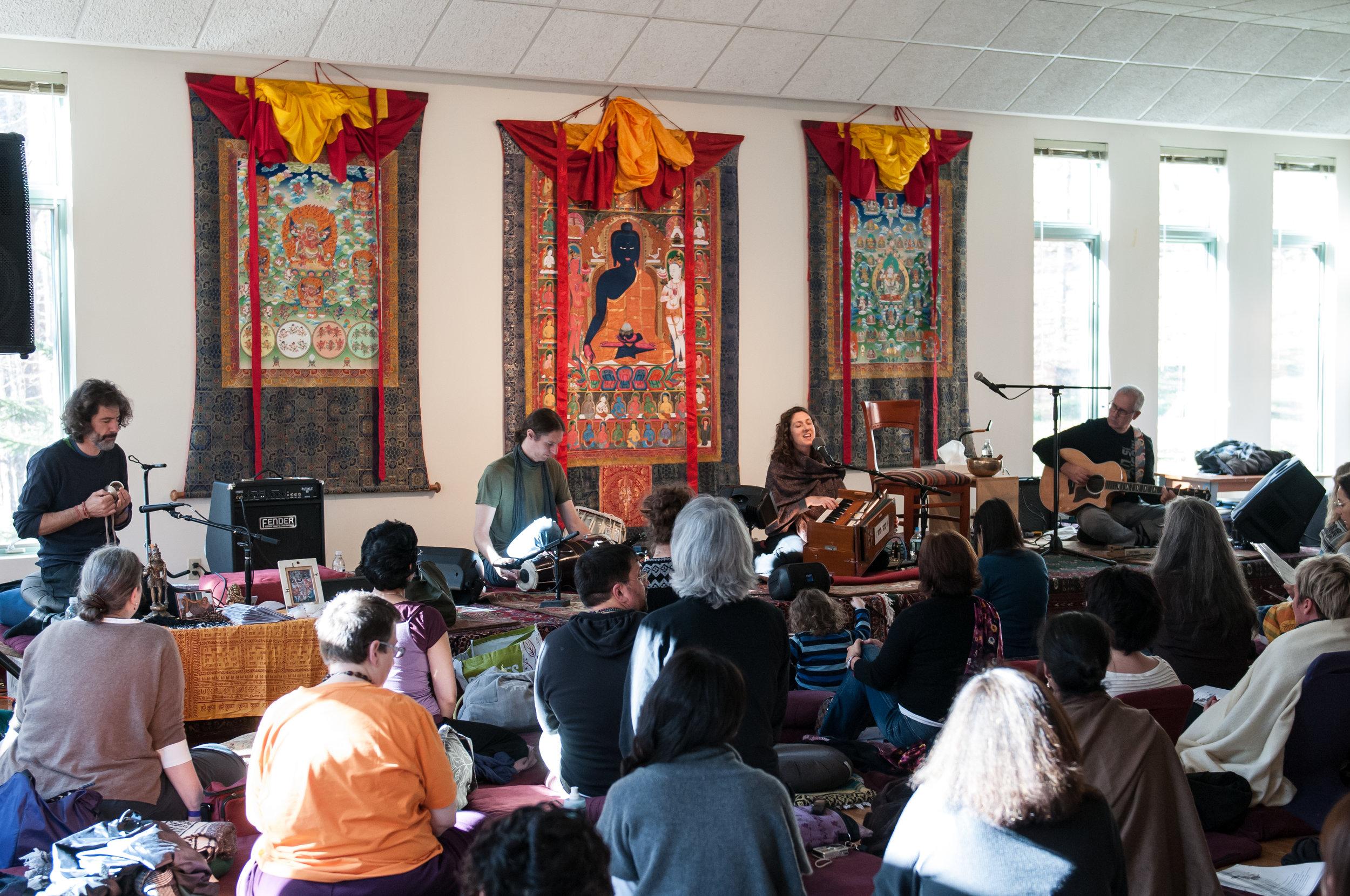 Power of the Loving Heart Workshop @ Menla Mountain-10.jpg