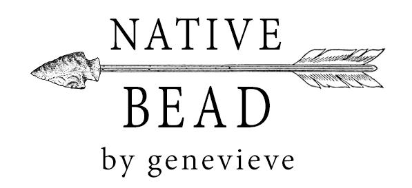 NativeBead.jpg