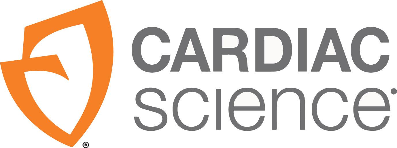 NEW_Cardiac Science Logo_stacked_logo_cmyk.jpg