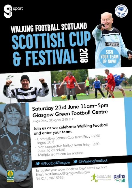 Walking Football Festival 2018-page-0.jpg