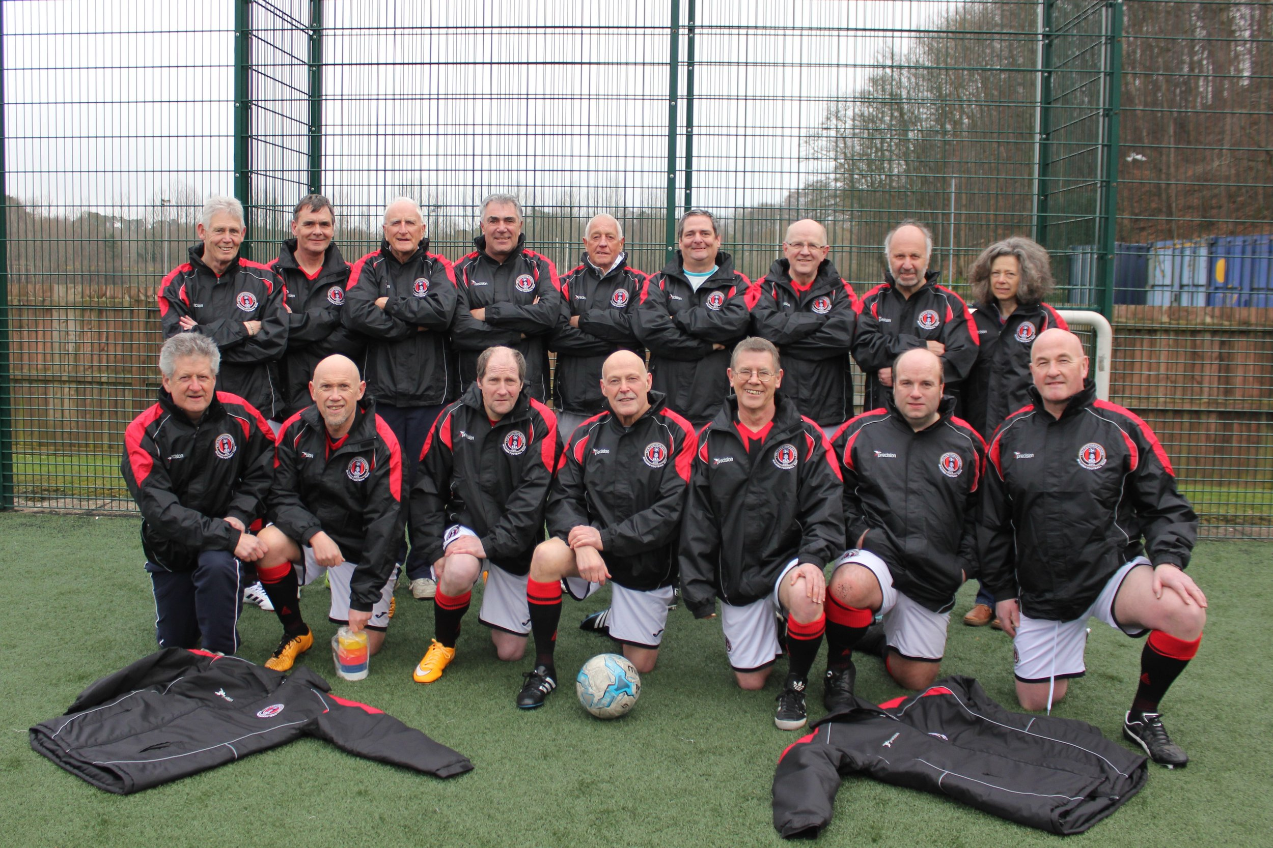 Walking football squad 12 April 2018_0228 (2).jpg