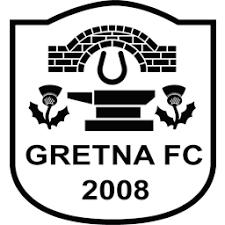 Gretna Logo.jpg