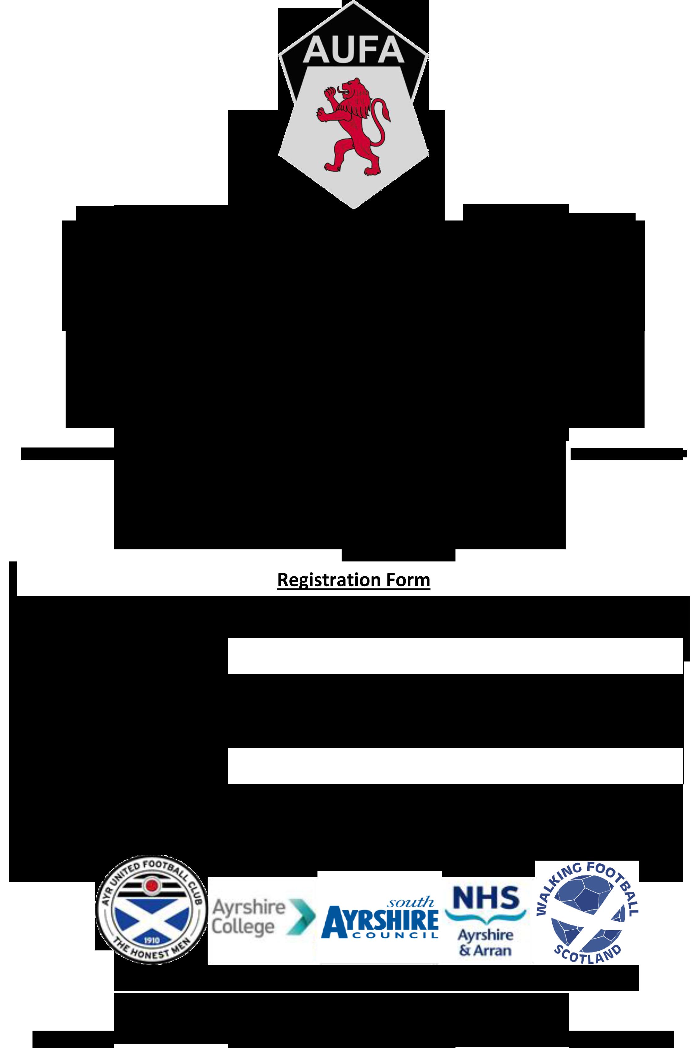 AUFA Walking Football Registration Form 2019-2.png