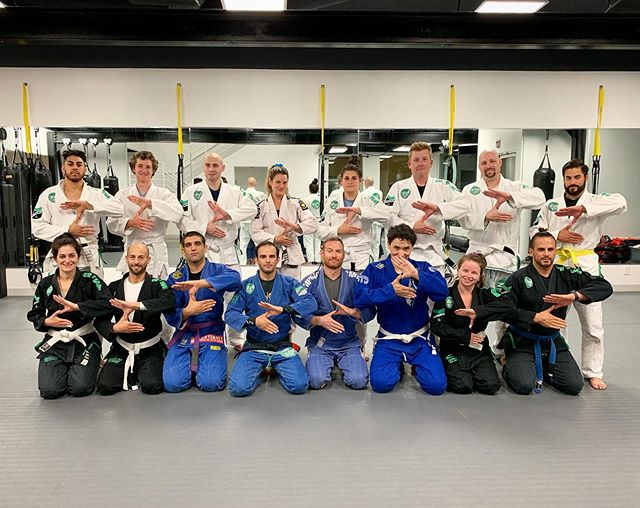 Brazilian Jiu-Jitsu, the best self defense ever!!! We have a special class for beginners, come try our FREE class!!! #jiujitsu #bjj #selfdefense #mma #fitness #martialarts #woodlandhills #calabasas #canoga #malibu